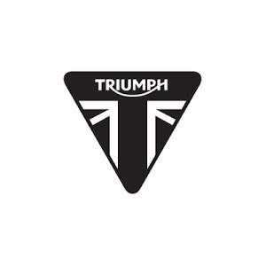 Triumph Service Kits