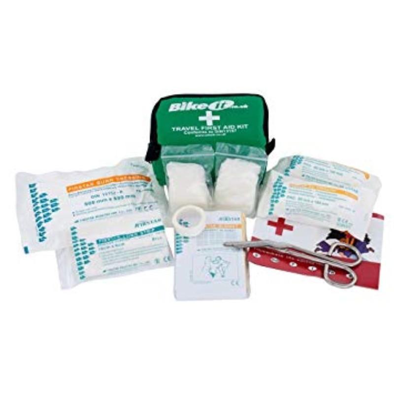 Bike It Mini First Aid Kit