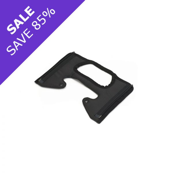 A9510121-Tail-Pack-Mounting-Harness-Sale