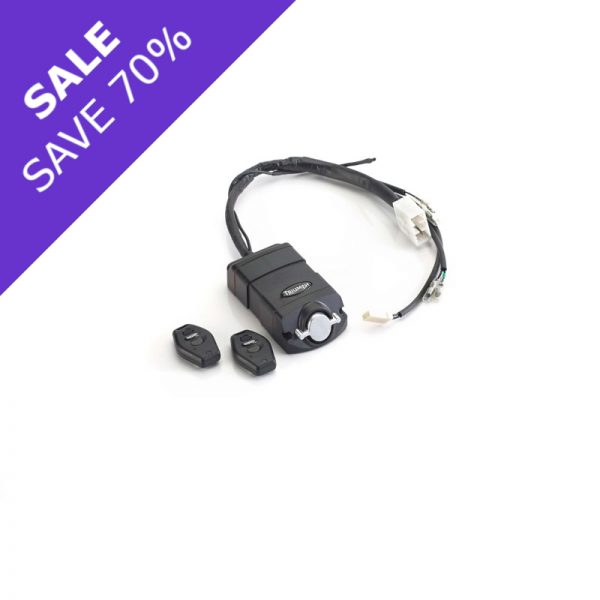 A9808114-Alarm-Kit-Thatcham-Approved-Sale.
