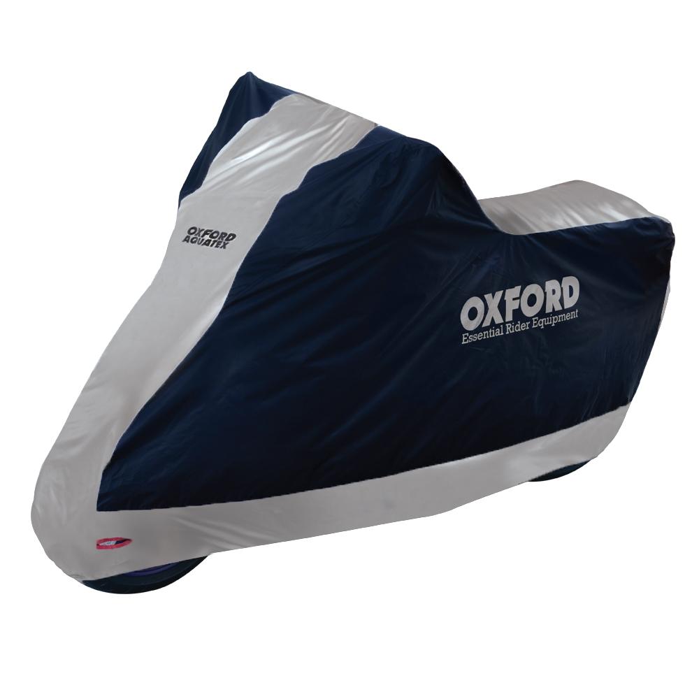 Aquatex Indoor and Outdoor Cover