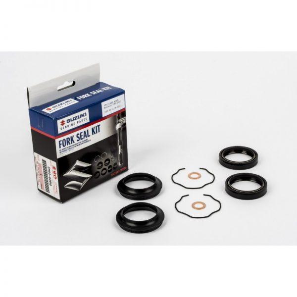 GSXR750 K8-L0 Fork Seal Kit Suzuki Genuine Part - 51150-01850-000