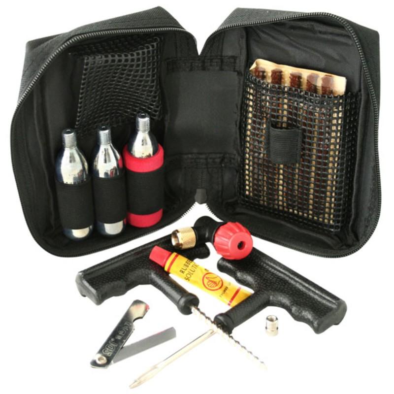 Gear Gremlin Tyre Repair Kit