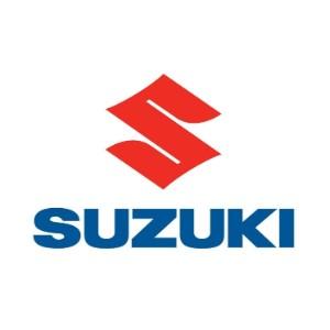 Suzuki Service Kits