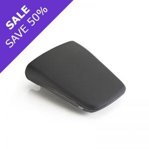 A2305414-Pillion-Comfort-Seat-sale