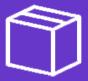 FD Icon