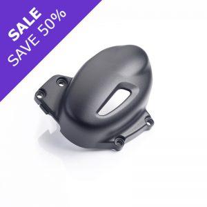 A9618214-Sprocket-Cover-Black-Sale