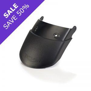 A9708258-Front-Mudguard-Extension-Sale