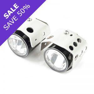 A9838250-LED-Fog-Lights-Sale