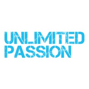 Unlimited Passion