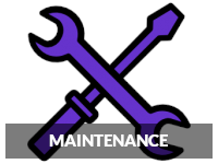 parts-and-accessories-maintenance