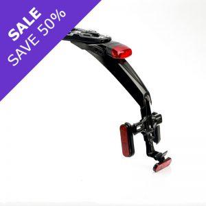 A9708352-fender-removal-kit-Sale