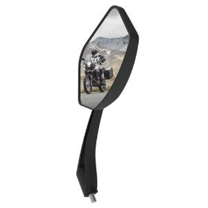 aftermarket-accessories-mirrors