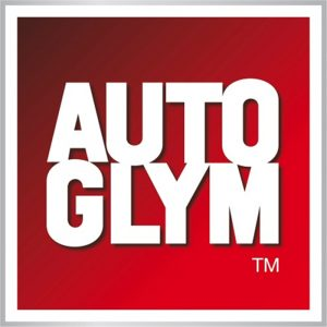 motorcycle-care-autoglym