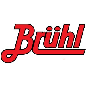 motorcycle-care-bruhl