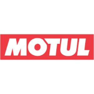 motorcycle-care-motul
