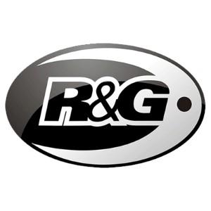 r&g-aftermarket-parts