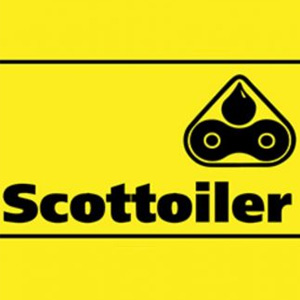 motorcycle-care-scottoiler