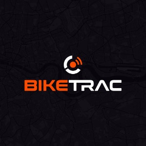 security-bike-trac