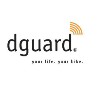 security-dguard