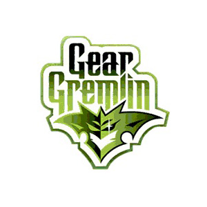security-gear-gremlin