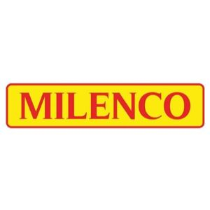 security-milenco