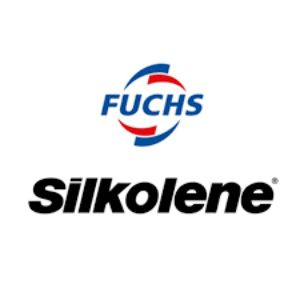 motorcycle-care-silkolene