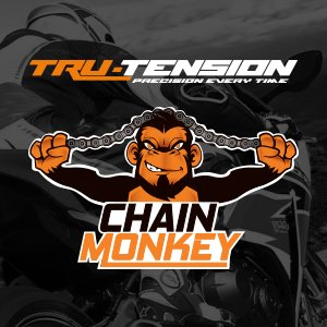 motorcycle-care-tru-tension