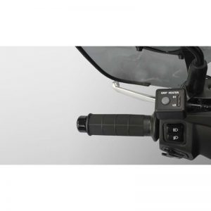 57100-40820-000-heated-grip-set