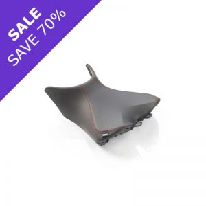 A2307129-Comfort-Rider-Seat-Red-Sale