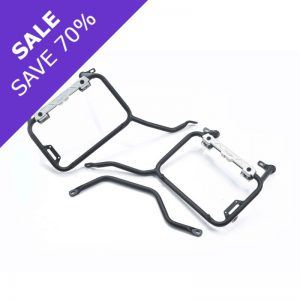 A9500626-expedition-aluminium-panniers-mounting-kit-Sale