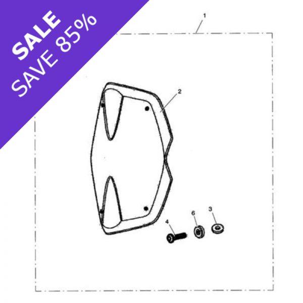 A9508026-pannier-infill-panel-Sale
