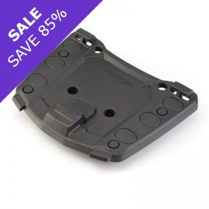A9508162-sliding-carriage-kit-Sale