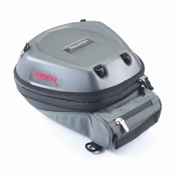A9510087-city-tank-bag-10-16-ltr