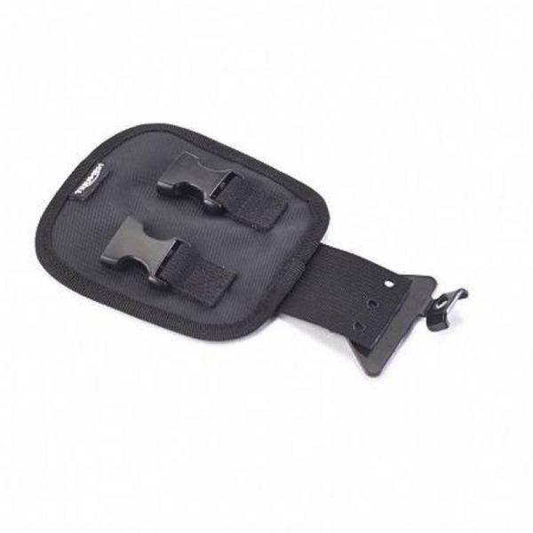 A9510165-tank-bag-harness