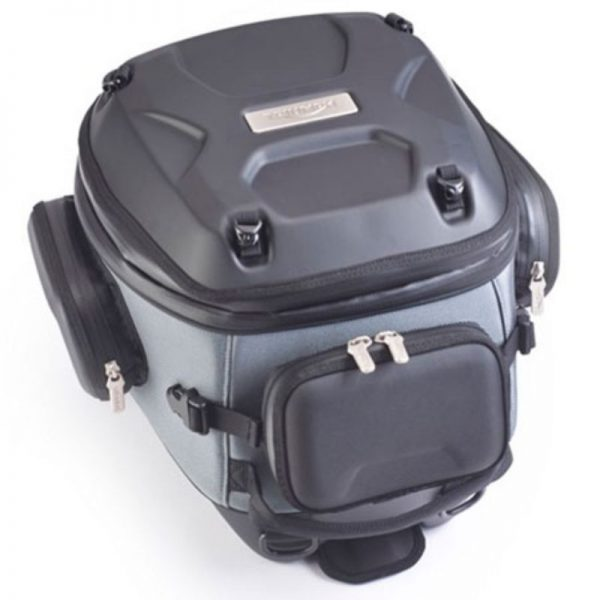 A9510280-tank-bag-15-18-ltr