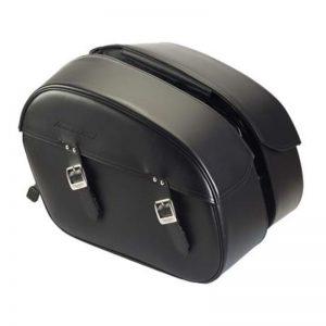A9518036-leather-pannier-kit