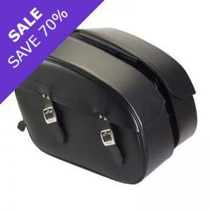 A9518036-leather-pannier-kit-Sale