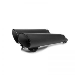 A9600594-silencer-black-kit