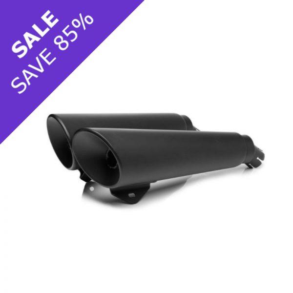 A9600594-silencer-black-kit-Sale
