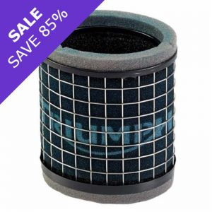 A9610073-washable-air-filter-Sale