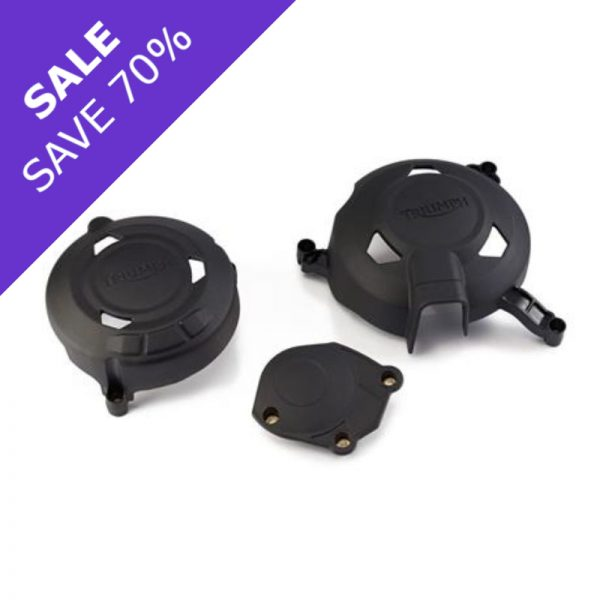 A9618130-cover-protection-kit-Sale