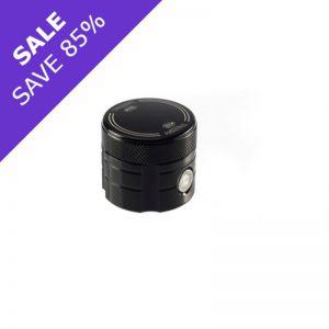 A9628022-front-brake-reservoir-Sale