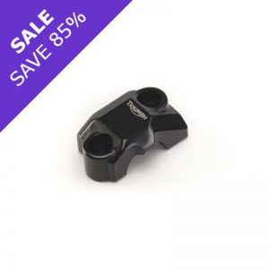 A9638087-brake-lever-clamp-finisher-Sale