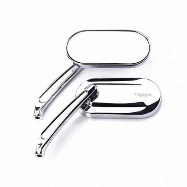 A9638134-oval-mirrors-chrome