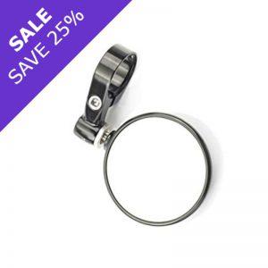 A9638136-peep-mirror-black-Sale