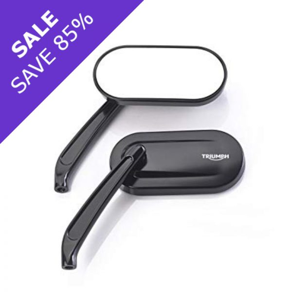 A9638165-oval-mirrors-cast-black-Sale