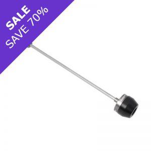 A9640058-fork-protectors-Sale