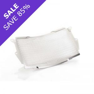A9708228-radiator-guard-kit-Sale