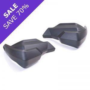 A9708365-handguard-kit-Sale